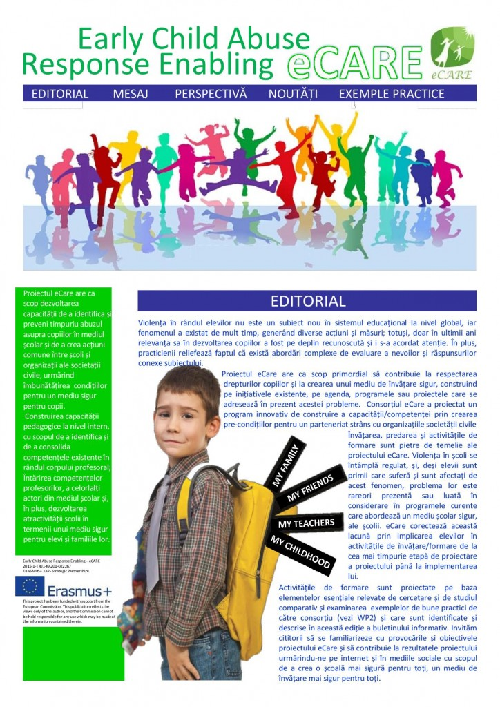 Newsletter 2_WP7_eCARE-page-001