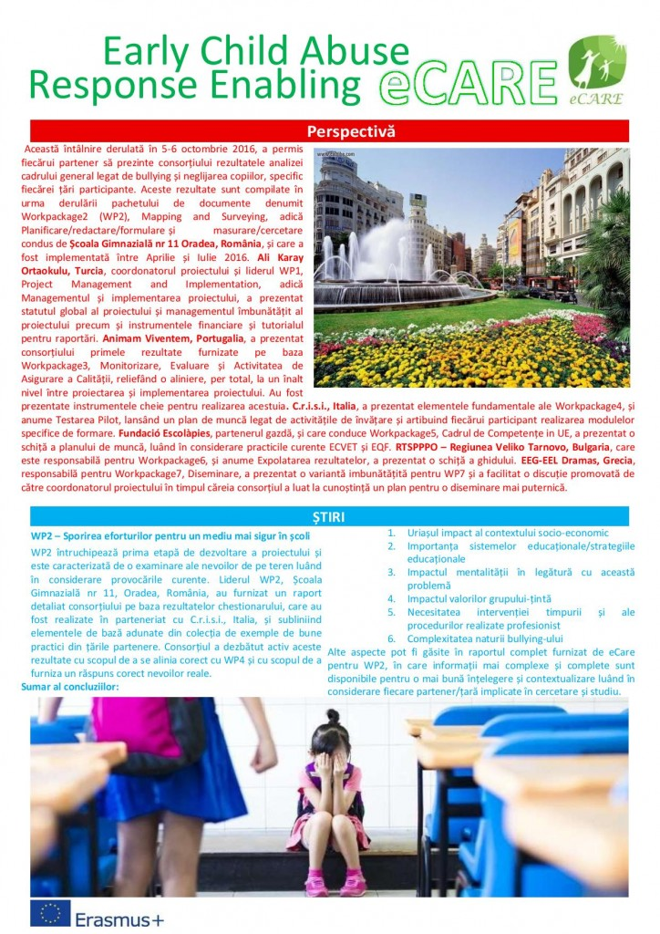 Newsletter 2_WP7_eCARE-page-002